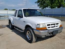Salvage 1999 Ford RANGER SUP Truck For Sale Don Hattan Chevrolet In Wichita Ks New Used Cars And Trucks For Sale On Cmialucktradercom Truck Salvage Lkq 1gtn1tex4dz157185 2013 White Gmc Sierra C15 Jackson Ca 1gcbs14b1e8192431 1984 Blue Chevrolet S Truck S1 For In On Buyllsearch 1ftyru84pb14093 2004 Silver Ford Ranger Sup 1997 Gmt400 C1 Sale At Copart Lot 143388 2011 Keystone Bullet Car Dealer Davismoore Chrysler