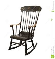 Antique Handmade Rocking Chair Stock Image - Image Of Rest ... Diy Outdoor Fniture Rocker W Shou Sugi Ban Beginner Project Craftatoz Classic Rocking Chair Walnut Wooden Royal Wood Living Room Home Garden Lounge Size Length 41 Inches Width Tadeo Quandro Style Amazoncom Priya Patio Handcrafted Chairs Vermont Woods Studios Charleston Cracker Barrel Sheesham Thonet Porch W Cushion The 7 Best Of 2019 Famous For His Sam Maloof Made That