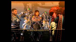 dungeon siege 3 jeyne kassynder dungeon siege 3 cz 37 jeyne kassynder