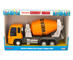 Isuzu Kids Toy Truck Cement Mixer Bruder Mack Toy Cement Truck Yellow Cement Mixer Truck Toy Isolated On White Background Building 116th Bruder Scania Mixer The Cheapest Price Kdw 1 50 Scale Diecast Vehicle Tabu Toys World Blue Plastic Mixerfriction 116 Man Tgs Br03710 Hearns Hobbies Melbourne Australia Red Big Farm Peterbilt 367 With Rseries Mb Arocs 3654 Learning Journey On Go Kids Hand Painted Red Concrete Coin Bank Childs A Sandy Beach In Summer Stock Photo