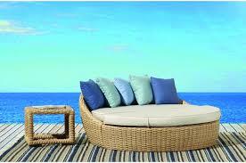 Sunniland Patio West Palm Beach by Sunniland Patio Articles