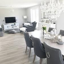 instagram wohn emotion landhaus esszimmer diningroom modern