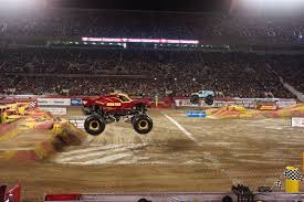 Monster Jam 2013! | 2013 Monster Jam At The Florida Citrus Bowl In ... Monster Truck El Toro Loco Driven By Editorial Stock Photo Jams Tom Meents Talks Keys To Victory Orlando Sentinel Jam Triple Threat Series Rolls Into For The First Save 5 With Code Blog5 January 21 2017 Tickets On Sale Now Ovberlandomonsterjam2018030 Over Bored Truck 2018 Freestyle Scooby Doo Youtube Big Wheels Thrills Championship Bound Trucksadvance Auto Parts 2013 Citrus Bowl At Motorcycle Accident 2010 Fl Monster Jam 2014 Field Of Trucks