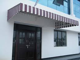 ALUMINIUM AWNINGS | Amudha Associates Aliba China Supplier Sun Shading Alinum Window Louver Awning Alinium Shade Awning Bromame Commercial Canopy Suppliers And Awnings Delhi We Are Prime Manufacturers In Alinium Shade Louvered Louvers Jamb Detail U Joinery A Modern Best 25 Awnings Ideas On Pinterest Window Town Country Blinds Home Free Estimate 7186405220 Rightway Miri Piri Prominent Canopies Sheds