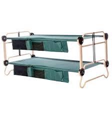 disco bunk bed bunk beds design home gallery