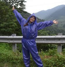 rainwear womens images reverse search