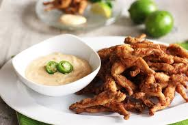 grenouille cuisine cuisses de grenouilles or light and crispy frogs legs cuisse de