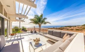 100 Malibu Beach House Sale Luxury Real Estate Is Stronger Than Ever