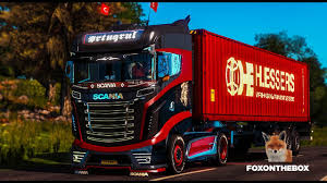 Reworked Scania R1000 | Euro Truck Simulator 2 (ETS2 1.28 Mod ... Reworked Scania R1000 Euro Truck Simulator 2 Ets2 128 Mod Zil 0131 Cool Russian Truck Mod Is Expanding With New Cities Pc Gamer Scania Lupal 123 Fixed Ets Mods Simulator The Game Discussions News All For Complete Winter V30 Mods Ets2downloads Doubles Download Automatic Installation V8 Sound Audi Q7 V2 Page 686 Modification Site Hud Mirrors Made Smaller Mod American