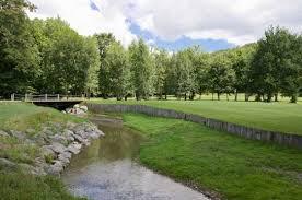 golf de mont de marsan les greens d eugenie golf club in bahus soubiran landes