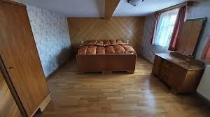 schlafzimmer set echtholz antik