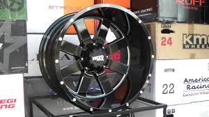 Www.DUBSandTIRES.com Moto Metal Wheels MO962 962 Black Milled 22 ... Fuel Wheels Tires Authorized Dealer Of Custom Rims Aftermarket Truck 4x4 Lifted Sota Offroad By Black Rhino Hillyard Rim Lions 2010 Dodge Ram 1500 Riding On 20 Inch Matte 8775448473 Inch Moto Metal Mo976 2016 Dodge Ram Xd Series Rockstar 2 Xd811 2017 Used Ford F150 Xlt Supercrew Premium Alloy Anza D558 Offroad Tuff T01 Red 2011 Chevy Blog American Wheel And Tire Part 29 Factory Inch Sport Wheels Page Forum D240 Cleaver 2pc Chrome