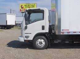 2017 New Isuzu NPR (16ft Box Truck With Step Bumper) At Industrial ... Enterprise Moving Truck Cargo Van And Pickup Rental Husky 70 In Topsider Black Lowprofile Boxthd70lpb The I Will Accept The Job Offer If You Buy My House Tim Tolan Buy Menards 148 Scale Santa Fe Box Nib Trainz Auctions Truck Strikes Covered Bridge Penn Township Local News Entry 216 By Eksm For 16 Foot Box Vehicle Wrap Freelancer Anyone Ever A Used Penske Vehicles Contractor Talk Clip Art 2006 Intertional 4300 Single Axle Sale Arthur Ambuker 10 Way Rv Blade Fuse Marine Boat Car Block Uws 18 Alinum Chest Drawer Slide Boxds18blk Cheap Tool Boxs For Popular Boxes Trucks