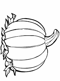 Pumpkin Patch Coloring Pages by Pumpkin Coloring Template Colouring In Kids Club Ullswater