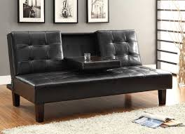 Restoration Hardware Sleeper Sofa Leather by Click Clack Sleeper Sofa Ansugallery Com