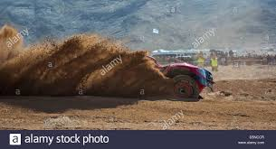 Mint 400 Stock Photos & Mint 400 Stock Images - Alamy Trophy Truck Archives My Life At Speed Baker California Wreck 727 Youtube Lost Boy Memoirs Adventure Travel And Ss Off Road Magazine January 2017 By Issuu The Juggernaut Does Plaster City Mojave Desert Offroad Race Crash 3658 Million Settlement Broken Fire Truck Stock Photos Images Alamy Car On Landscape Semi Carrying Pigs Rolls In Gorge St George News Head Collision Kills One On Hwy 18