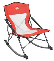 Cool Relax Rocking Chair Where Can I Buy Beach Camping Quad Chair Seat Height 156 By Copa Wander Getaway Fold Camp Coleman Deluxe Mesh Eventbeach Grey Caravan Sports Infinity Zero Gravity Folding Z Rocker Best Chairs In 2019 Reviews And Buying Guide Ozark Trail Rocking With Cup Holders Green Buyers For Adventurer Spindle Back With Rush By Neville Alpha Camp Oversized Heavy Duty Support 350 Lbs Collapsible Steel Frame Padded Arm Holder
