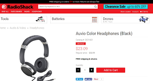 Radio Shack Coupon Code $10 Off : Black Friday Deals Online Now Wish Promo Codes Goibo Bus Coupon Code December 2018 Travel Deals Istanbul Coupon Code Finder Airbnb Get 25 Credit Findercomau Hertz Hits Accenture With 32 Million Lawsuit Over Failed Website Print Harmony Mitsubishi Car Nz Cr Gibson Upgrade Youtube Rental Nature Valley Granola Bar Coupons Under Hollister Co 20 Off United Partners With Hertz Trvlvip Delphi Glass Whosale Iup Oakley Employee Discount Heritage Malta
