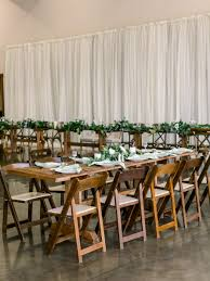 Tables & Chairs | PSR Events | Clarksville, Tenn. Modern Restaurant Chairs And Tables Direct Supplier On Carousell Cafe Tables Chairs Restaurant Florida The Chair Market Weldguy Californiainspired Design Takes Over Ding Rooms Eater Seating Buyers Guide Weddings By Lomastravel List Product Psr Events Clarksville Tenn Complete Your Ding Room Or Patio With This Chic Table Ldons Most Romantic Restaurants 41 Places To Fall In Love Commercial Fniture Manufacturer For Table Cdg
