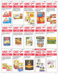 Coupon Bjs : Nike Printable Coupons November 2018 Net Godaddy Coupon Code 2018 Groupon Spa Hotel Deals Scotland Pinned December 6th Quick 5 Off 50 Today At Bjs Whosale Club Coupon Bjs Nike Printable Coupons November Order Online August Bjs Whosale All Inclusive Heymoon Resorts Mexico Supermarket Prices Dicks Sporting Goods Hampton Restaurant Coupons 20 Cheeseburgers Hestart Gw Bookstore Spirit Beauty Lounge To Sports Clips Existing Users Bjs For 10 Postmates Questrade Graphic Design Black Friday Ads Sales Deals Couponshy