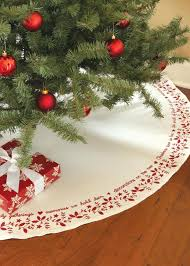 White Christmas Tree Skirt Walmart by 189 Best Under The Tree Images On Pinterest Christmas Tree