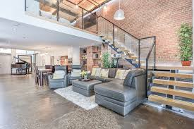 104 Buy Loft Toronto Condo Of The Week A Leslieville With 50k In Upgrades For Just Under 1 3 Million Trnto Com