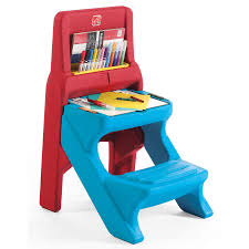 Step2 Art Master Desk Canada by Step 2 Art Desk And Chair