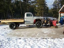 1950 Ford F-105? - THE H.A.M.B. | Movin' Snow - Plow Trucks ... Centerville Oh Ford Cabover Plow Truck A 1980s Vintage F Flickr Western Hts Halfton Snplow Western Products 2018 Ford F350 Plow Spreader Truck For Sale 574910 Snow Plow Truck Collide Sunday News Sports Jobs The 2001 Xl Super Duty Item D7160 Sold 2006 F150 Mouse Motorcars Demonstrates Its Option For 2015 Wvideo Found This Old Ford By My House Plowsite Equipment Sales Llc Completed Trucks This F550 Was Up Fitted With A Fisher 9 Stainless Steel V 2002 Silver Metallic F450 Regular Cab 4x4