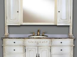 60 bathroom vanity single sink canada home design ideas