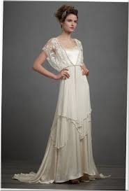 non traditional wedding dresses u2022 the online home of fashion