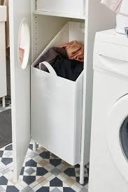 ikea deutschland unsere badezimmermöbel helfen beim