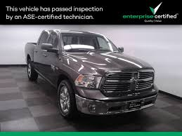 100 Cheapest Pickup Truck Rental Enterprise Car Sales Certified Used Cars S SUVs For Sale