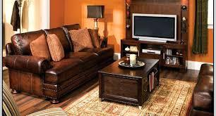 Raymour And Flanigan Grey Sectional Sofa by Elegant Photos Of Sofa Shops Tunbridge Wells Wondrous Leon U0027s Grey