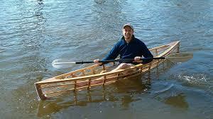 buy wooden boat plans kusti