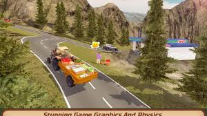 Hill Farm Truck Tractor PRO - Simulation - Videos Games For Kids ... Monster Truck Game Play For Kids Tricky Size 1821 Mb System Requirements Operating Arena Driver 4x4 Car Racing Games Videos Cartoon Jet Truck Racking Plays Games Heavy Simulator Android Apps On Google For 2 Adventure Vs Ambulance Cars Video American Steam Amazing And Trailer Build Toys Cstruction Mad Challenge Gameplay By Spil Game 2017 Jet City Drag Championship Get To The Chopper Action Skill