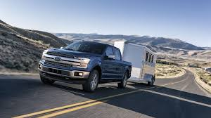 Ford F-150 Wins Top Truck, Tesla Is Best American Brand In Consumer ... Truck Trends Best Of The 2016 Sema Show Top 10 Trucks Of 2012 Custom Truckin Magazine 2017 Automobile Raptor Archives Page 22 34 The Fast Lane Used Peterbilt 388 36 Flat Top Tandem Axle Sleeper For Sale In Used Car Dealership Hattiesburg Ms Craft Auto Sales Llc For Sale By Crechale Auctions And Listings Llc Truckdomeus Bestselling Pickup In 2010 Uncategorized Price On Commercial From American Hybridplugin
