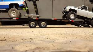 RC Trucks And Gooseneck Trailer. - YouTube Dzking Rc Truck 118 Remote Control End 8272018 305 Pm Cheap Rc Truck And Trailer Find Deals On Line Bruder Pics Man Scania Cversion Cncheaven Cen Gst 77 Nitro Junk Mail My Vintage Rc Truck Trailer Collectors Weekly For Boat Sale Best Resource Whosale Kingtoy Detachable Kids Electric Big Wts Tamiya 114 Globe Liner Shell Tank Hauler Vehicle Tractor Truckfully Assem City Us Cormier Trailers Home Facebook Piggytaylor Trucks Trailers Double Trouble 2 Alinum Dually 19 Wheels