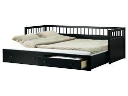 daybed with trundle bed ikea heartland aviation com