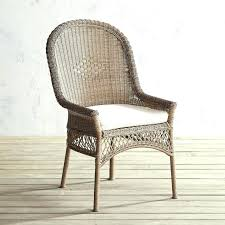 Pier One Imports Chairs Canada Wicker 1 Chair Pads ... White Heart Shape Wicker Swing Bed Chair Weaved Haing Hammock China Bedroom Chairs Sale Shopping Guide Rattan Sets Set Atmosphere Ideas Two In Dereham Norfolk Gumtree We Hung A Chair And Its Awesome A Beautiful Mess Inside Cottage Stock Image Image Of Chairs Floor 67248931 Vanessa Glasswells Fniture For Interior Clean Ebay Ukantique Lady Oversized Outdoor Rattan Swing Haing Wicker Rocking