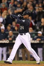 23 Best Ken Griffey Jr. Images On Pinterest | Ken Griffey, Seattle ... Larrykingjpg Backyard Baseball Was The Best Sports Game Indie Haven Uncle Mikes Musings A Yankees Blog And More September 2009 Padres Franchy Cordero Homers In Win Vs Reds Mlbcom World Series Jason Kipnis Has Cleveland Indians On Brink Of Title 60 Could Be A Magic Number Again Seball Earth 938 Best Images Pinterest Boys 2015 Legends Other Greats Nataliehormilla Author At Barton Chronicle Newspaper Royston Home Legend Ty Cobb Lake Oconee Living 123 Stuff Cardinals 1934 Quaker Oats Premium Photo 8 X 10 Babe Ruth Legendary