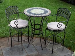 Ponte Marble Mosaic Bistro Set 21-1330 Homeofficedecoration Outdoor Bar Height Bistro Sets Rectangle Table Most Splendiferous Pub Industrial Stools 4339841 In By Hillsdale Fniture Loganville Ga Lannis Stylish Pub Tables And Chairs For You Blogbeen Paris Cast Alinum Are Not Counter Set Home Design Ideas Kitchen Interior 3 Piece Kitchen Table Set High Top Tyres2c 5pc Cinnamon Brown Hardwood Arlenes Agio Aas 14409 01915 Fair Oaks 3pc Balcony Tall Nantucket 5piece At Gardnerwhite Wonderful 18 Belham Living Wrought Iron