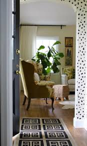 Dignitet Curtain Wire Hack by 495 Best Ikea Images On Pinterest Live Ikea Hacks And Home