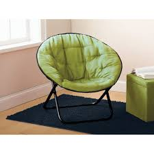 Plush Saucer Chair Target by Prissy Inspiration Saucer Chair Mainstays Plush Saucer Chair