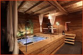 chambres d h es finist e décoration de la maison photo et idées peeppl com peeppl com