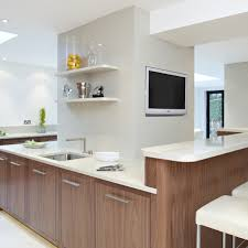 Kitchen Island Ideas   Ideal Home Ideal Choice Homes Kiantimberlake 242 Best Modern Home Designs Images On Pinterest Architecture Awesome Design Intertional Inc Pictures Decorating Kitchen Island Ideas 100 Love The Windows Prime Ventures See How One Small Contemporary House Can Truly Break Motony And Lshaped Kitchen For Multipurpose Spaces Ldon Show Christmas Best 25 House Interiors Design