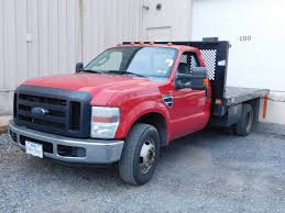 2010 Ford F-350 XL Super Duty 12′ Flatbed Truck – GPM Surplus Ford F350 Flatbed Truck Best Image Kusaboshicom 1985 Flatbed Pickup Truck Item K6746 Sold May 2006 Flat Bed 60l Diesel Youtube Questions Will Body Parts From A F250 Work On 50 2008 Ford For Sale He5u Shahiinfo 1994 Dayton Oh 5001189070 Cmialucktradercom 1997 Dd9557 Ja 2017 F450 Super Duty Crew Cab 11 Gooseneck Flatbed 32 Flatbeds Dakota Hills Bumpers Accsories Flatbeds Bodies Tool Highway Products Inc Alinum Work 2014 For 184234 Hours Montgomery