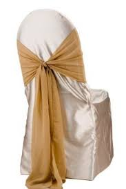 Chair Covers By Sylwia Inc by 10 Best Chair Cover Images On Pinterest Chair Covers Chairs And