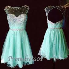 elegant long dresses for teen google search cute