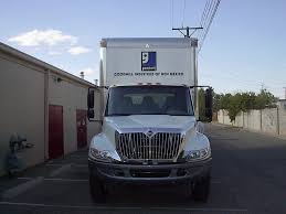 100 Goodwill Truck Box 4 The Sign Store NM