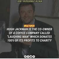Anaconda Memes And Hugh Jackman GET YOURSELFr FACT CFACTSPERT HUGH JACKMAN IS THE
